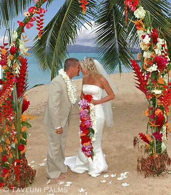 fiji-beach-wedding