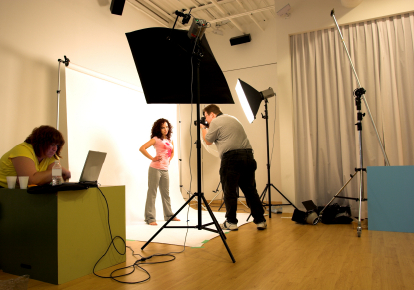 Tips in studio photography jakarta