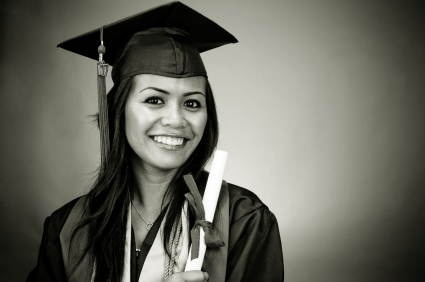 Photos for grads: Tips on senior photography 6
