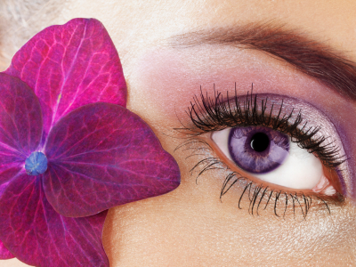 girls-eye-with-purple-flower.jpg