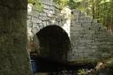 stone-railroad-bridge_0002_rb.jpg