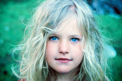 portrait-of-blonde-child.jpg