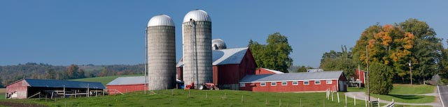 farm-panorama.jpg