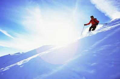 downhillskiing.jpg