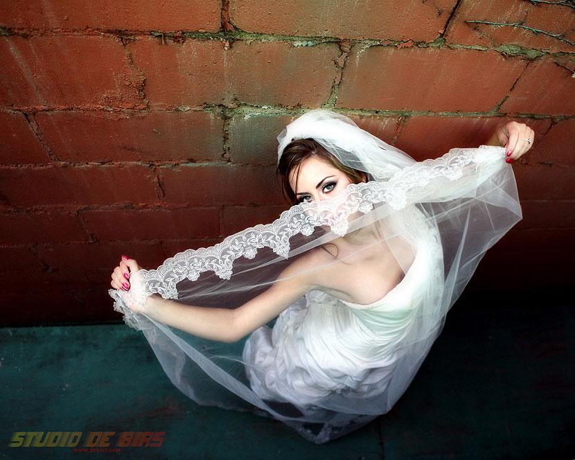 Eleven Creative Contemporary Wedding Photography Tips 1