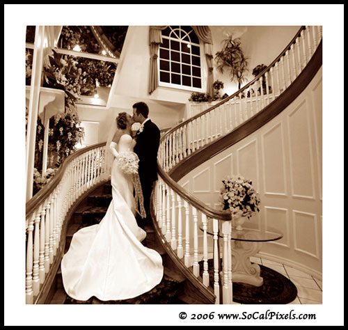 weddingphotographytips
