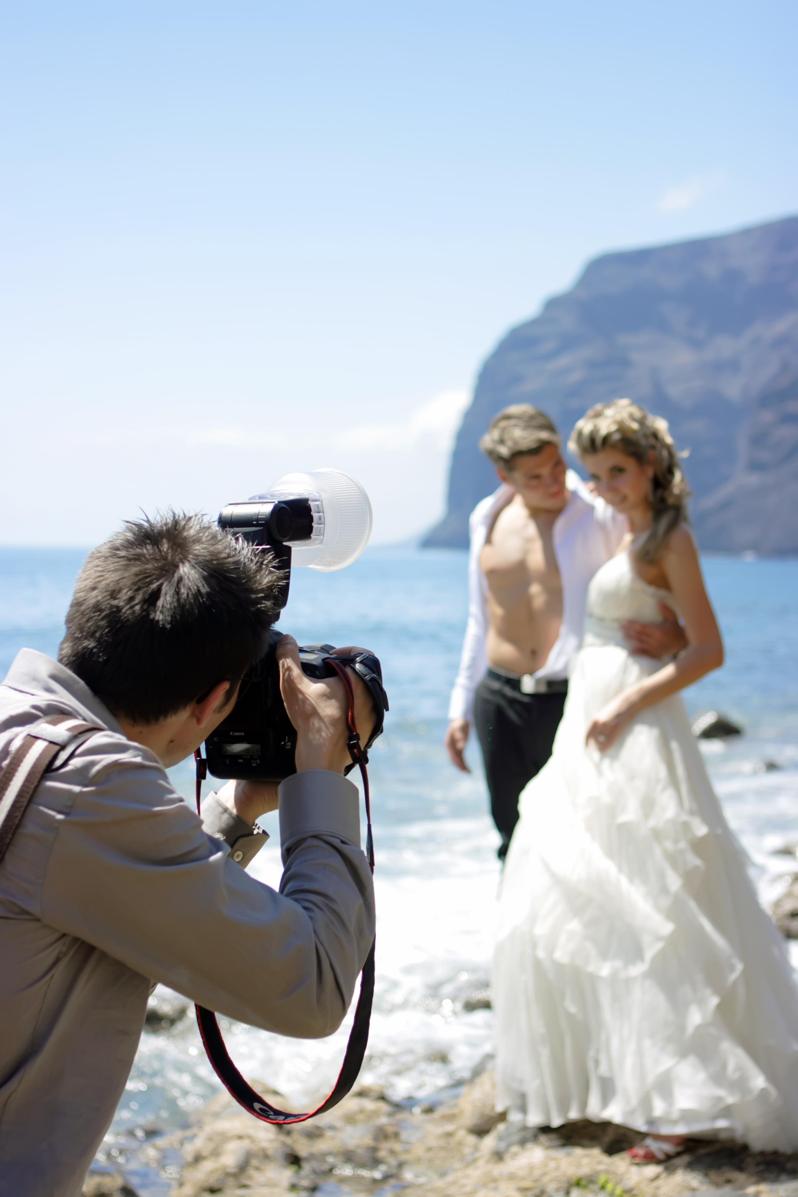 Wedding Photography Prices 8