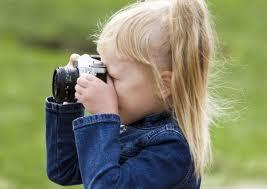 Digital Cameras for Kids: How to Choose the Best 2