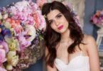 A Wedding Photography Survival Guide 4