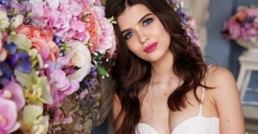A Wedding Photography Survival Guide 3
